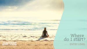 Intro Meditation