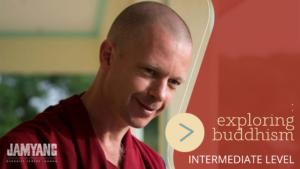 Exploring Buddhism FPMT