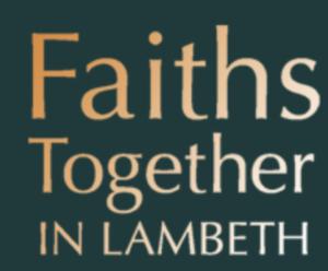faithstogetherinlambeth